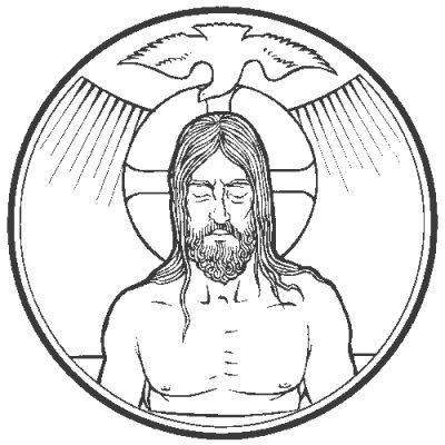 Epiphany (Observed) Sermon