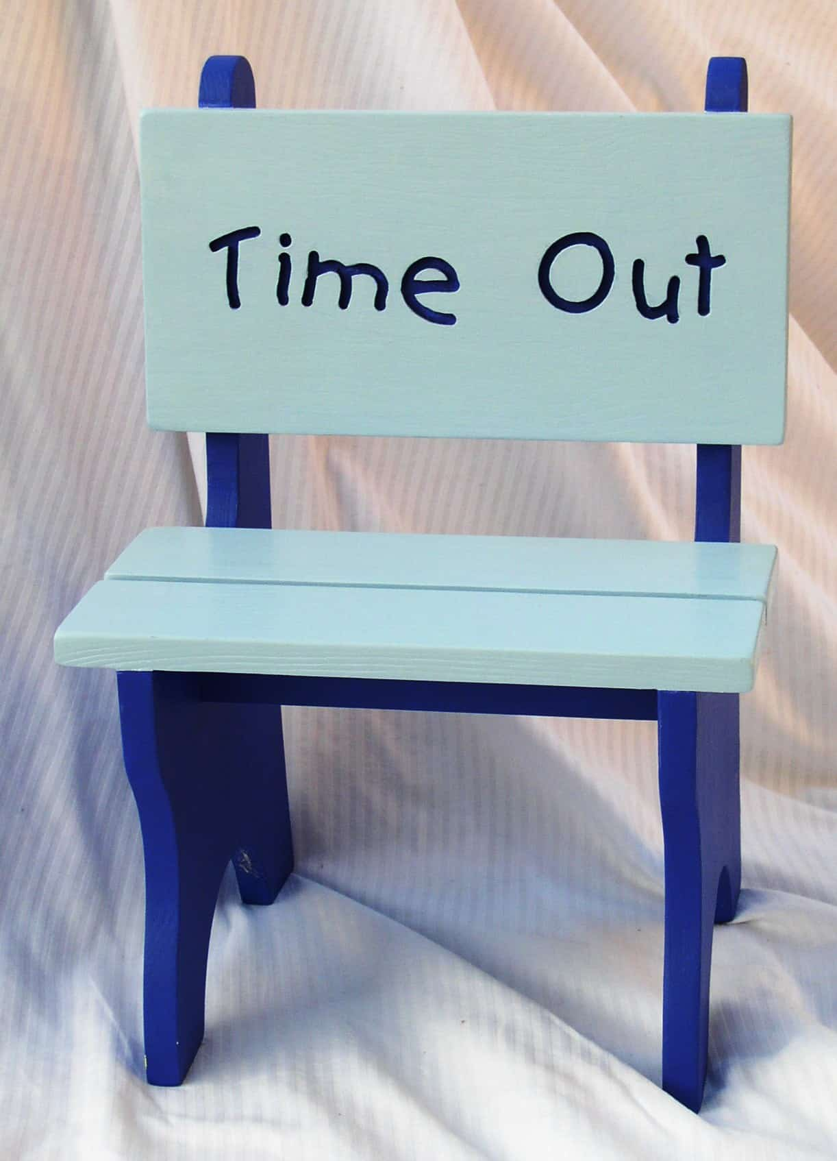 kids time out chair joss and main dining chairs outs the trouble with parkland players