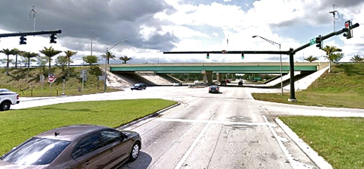 Drivers Will Soon See Relief with Adjusted Traffic Signal Timing
