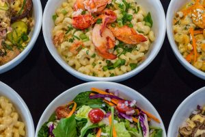 I Heart Mac & Cheese Opening Fast Casual Restaurant in Coral Springs » Coral Springs Talk