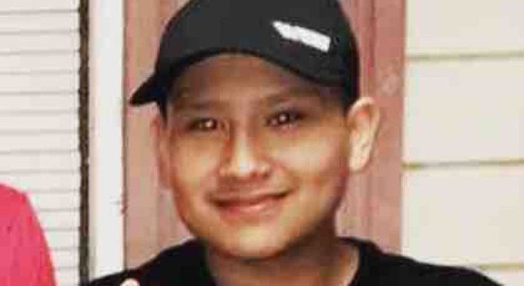Funeral Services for Parkland Resident Martin Duque Anguiano