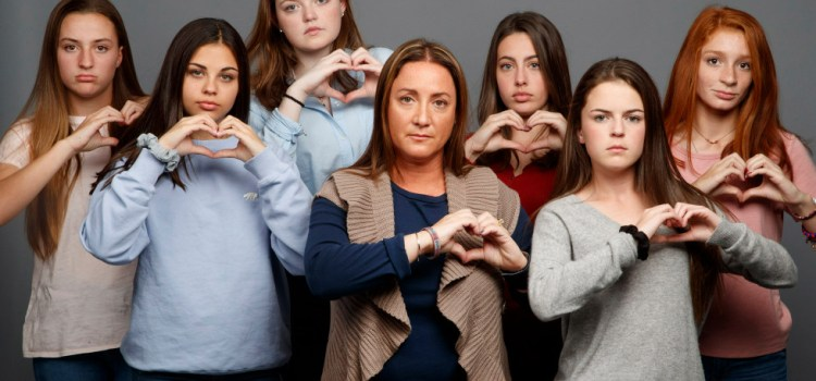 Tickets Available for MSDStrong Benefit Night for 'Make Our Schools Safe'