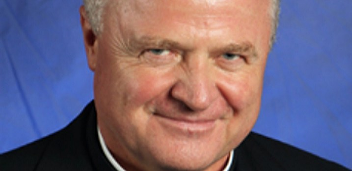 Parkland Priest Posts Anti-Islam, Anti-Immigrant Messages on Social Media