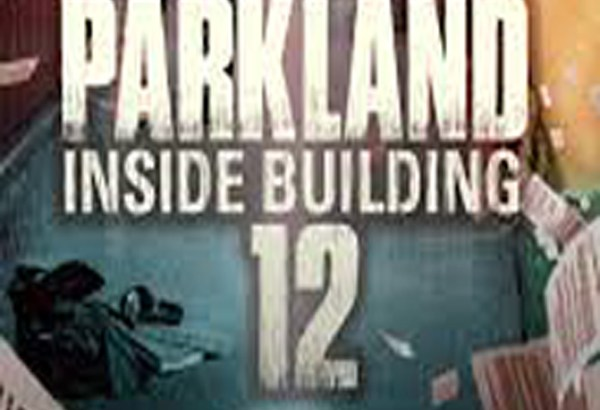 """Parkland Shooting Movie is """"Too Soon"""" For Victims of Massacre"""
