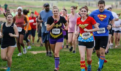 It's Not Too Late to Register for the MSD Heroes Challenge in Parkland