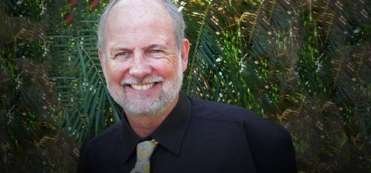 School Crisis Expert Holds Free Presentation in Parkland