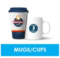 mugs-cups-branding