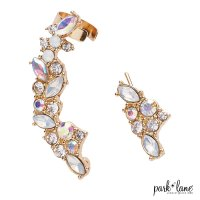 Park Lane Jewelry - Elsa Earrings