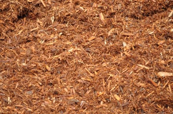 cypress pine mulch parklea sand