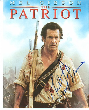 mel-gibson-patriot-dvd