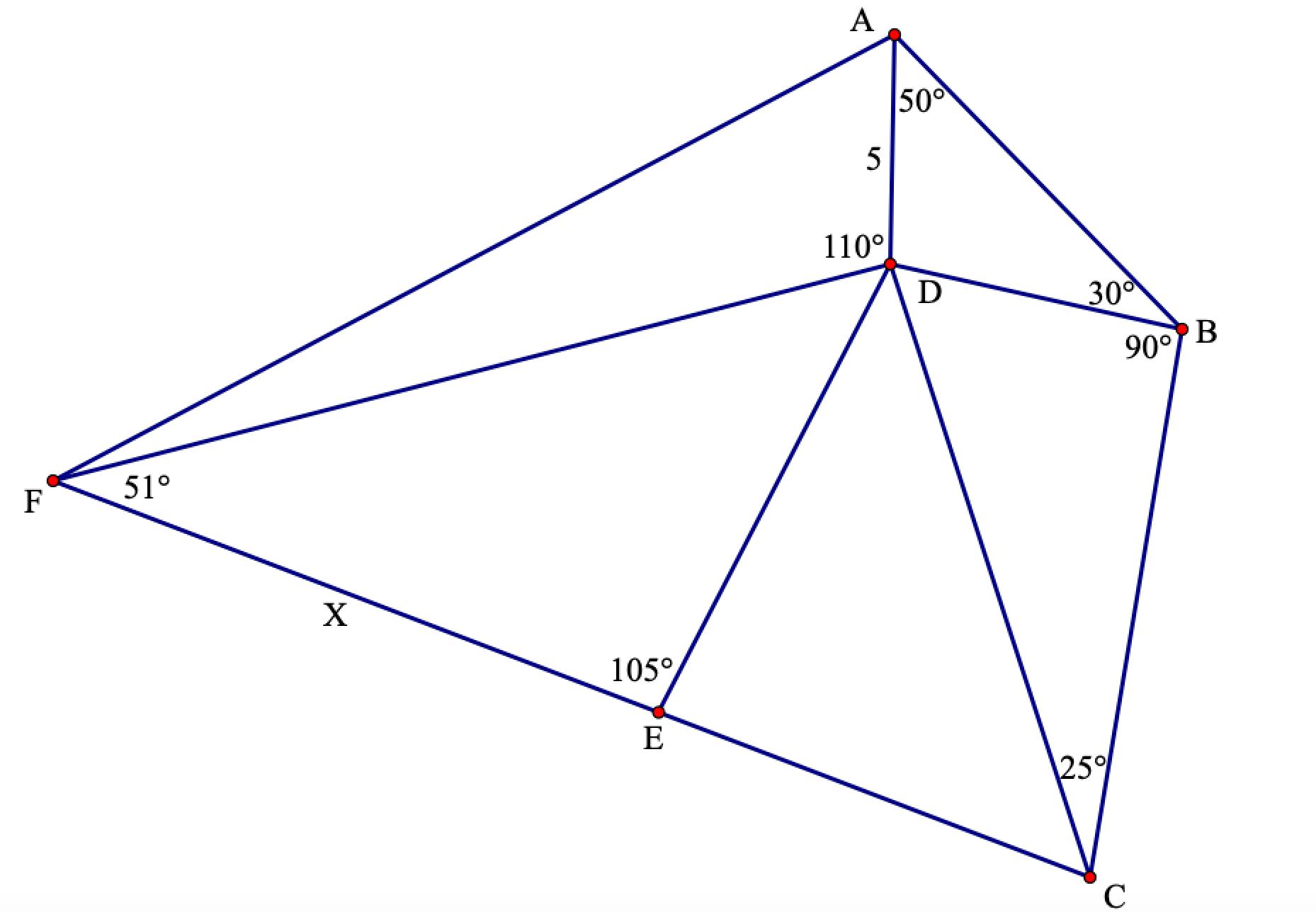 Park School Mathematics