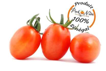 tomate olivette livraison a domicile