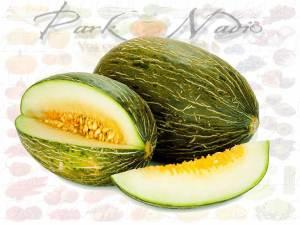 Livraison légumes et fruits frais
