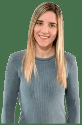 CV-Myriam