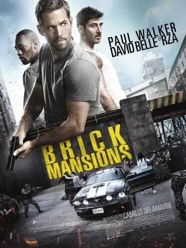 Film Avec Paul Walker : walker, Parkour, Movies, (Including, French, Netflix, Films), Reviews