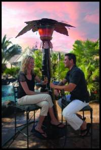 Patio Heaters B And Q | Patio Heater Review