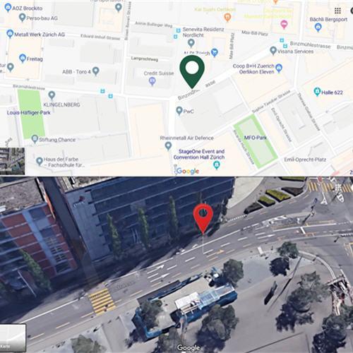 binzmühlestrasse google maps1