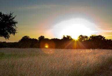 sunset1(kateipark)