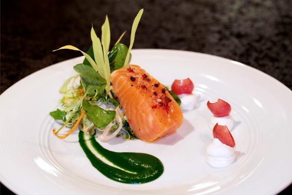 salmon(KatiePark)smallsmall