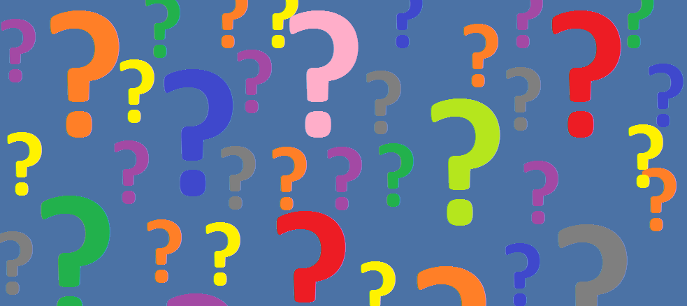 question-marks1