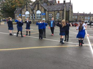 Playground leader training (6)