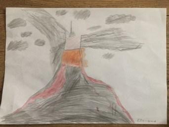 volcano art4