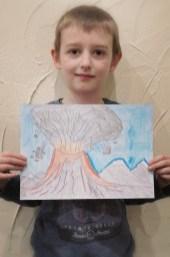 volcano art5