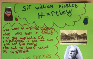 Preserving the Past in Year 2