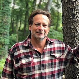 Paul Gozder