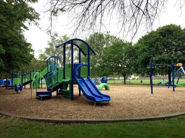 Wipfler Park - Bolingbrook