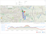 Rother Valley parkrun (6)
