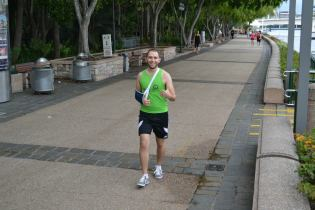 My first parkwalk - South Bank (34)