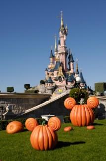 View Disneyland Paris Disney Parks