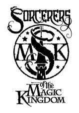 Sorcerers of the Magic Kingdom Coming to Walt Disney World