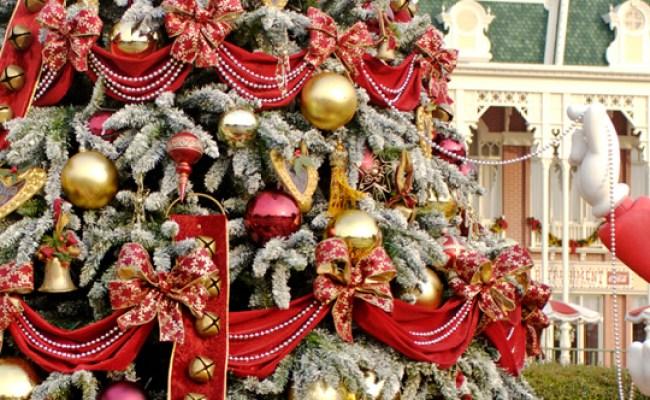 Three Kings Day Celebration Returns To Disney California