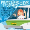 Our Facebook fans took a fun trip on the Monorail this week with this graphic.