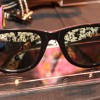 Disney-Inspired Sunglasses by Ray-Ban Coming to Disney Parks This Summer