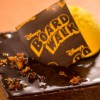 BoardWalk Bakery Reopens with New Treats