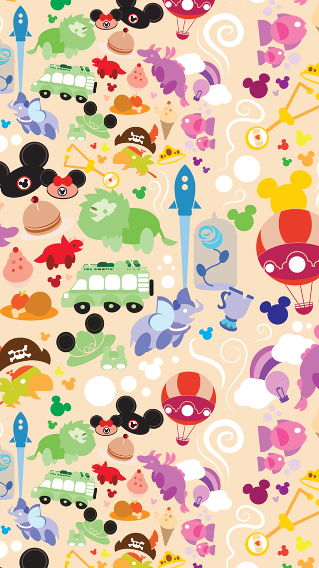 Cute Teddy Bears Wallpapers Hd Iphone Android Wallpapers 171 Wallpaper Types 171 Disney Parks