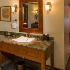 Queen Sleeper Sofa Rooms To Go All Modern Sectional Two Bedroom Suite | Aulani Hawaii Resort & Spa