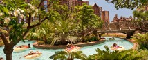 & Videos Aulani Hawaii Resort Spa