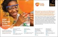 GSK SIS Ad Parkside Journal_Final 2017-page-001