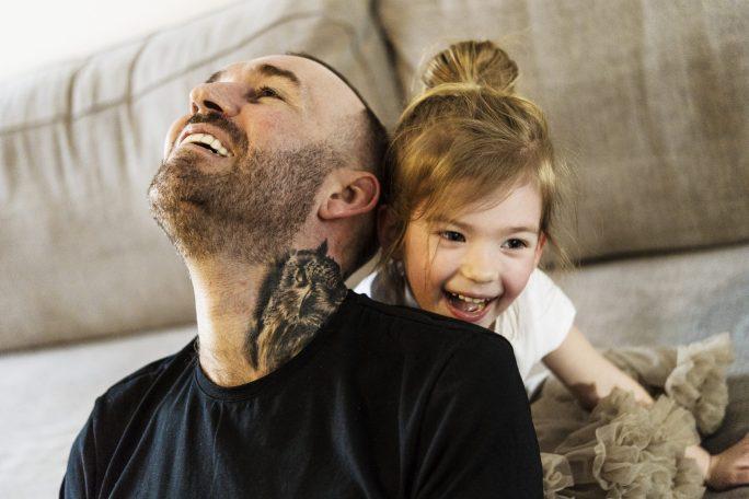 fernado-ricksen-met-dochter