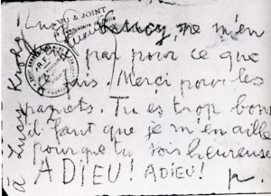 Pascin, Soutine, Man Ray, Ernest Hemingway, Pigalle, Prostíbulos, Montparnasse, Montmartre, Bucarest, Viena, París, Mujeres, Prostitutas, Suicidio, Nota, Burdel