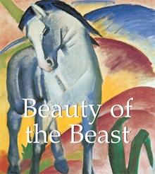 Beauty of the Beast - Parkstone International