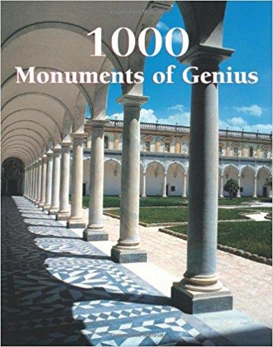 1000-monuments-of-genius