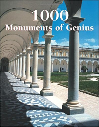 1000-monuments-of-genius