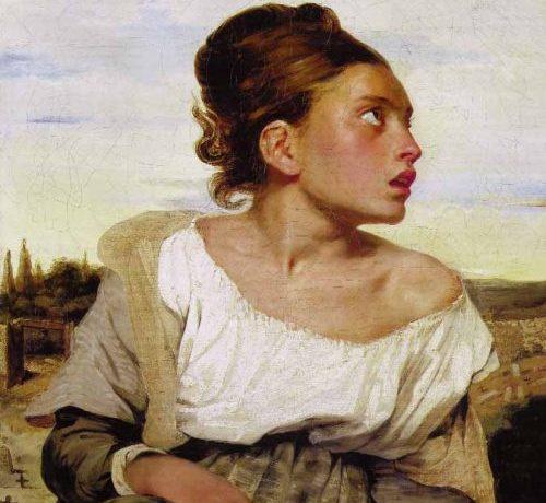 Eugene-Delacroix -4