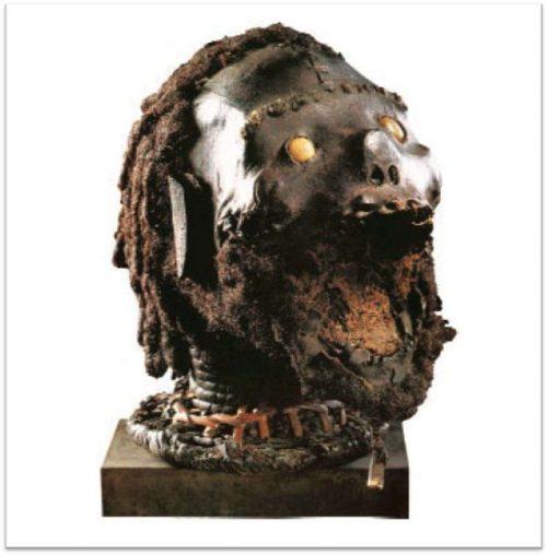 African Art 2