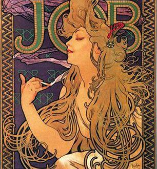 job 1898 mucha